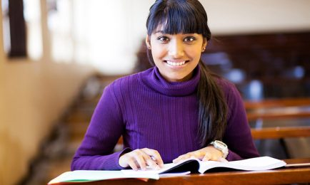 South Asian Young Women and Girls Project - Roshni Sheffield
